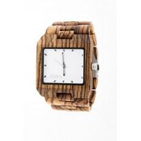 Dřevěné hodinky TimeWood Valdir